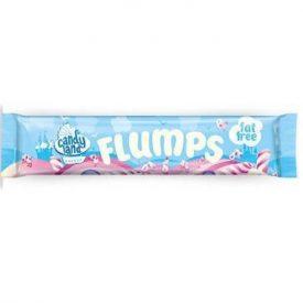 Candyland Flumps
