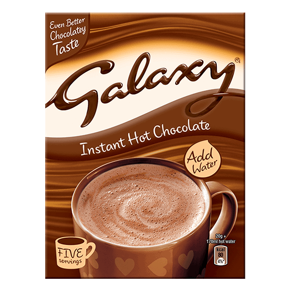 pricing strategy of galaxy chocolate Samsung's definition of insanity: its disastrous smartphone strategy the galaxy s6 edge was the result.