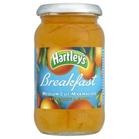 Hartley's Breakfast Marmalade