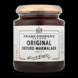 Frank Cooper's Course Cut Marmalade