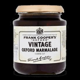 Frank Cooper's Vintage Cut Marmalade