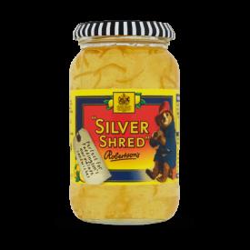 Robertson's Silver Shred Marmalade