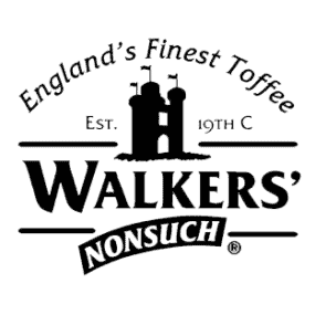 Walker's Nonsuch Toffee