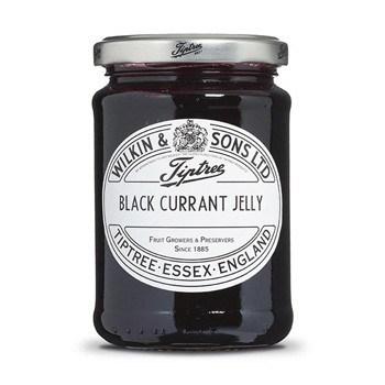 Tiptree Blackcurrant Jelly