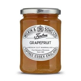 Tiptree Grapefruit Conserve