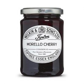 Tiptree Morello Cherry Conserve