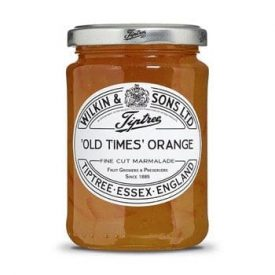 Tiptree Old Times Orange Marmalade