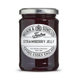 Tiptree Strawberry Jelly