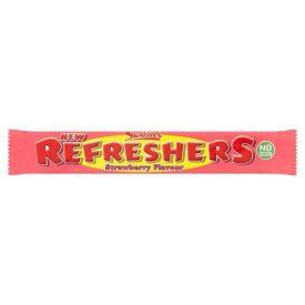 Swizzels Strawberry Refresher