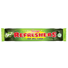 Swizzels Sour Refreshers