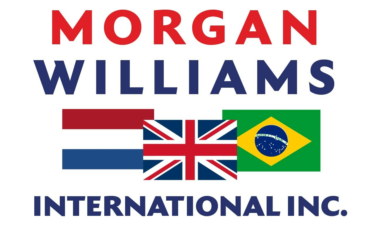 Morgan Williams International Inc.