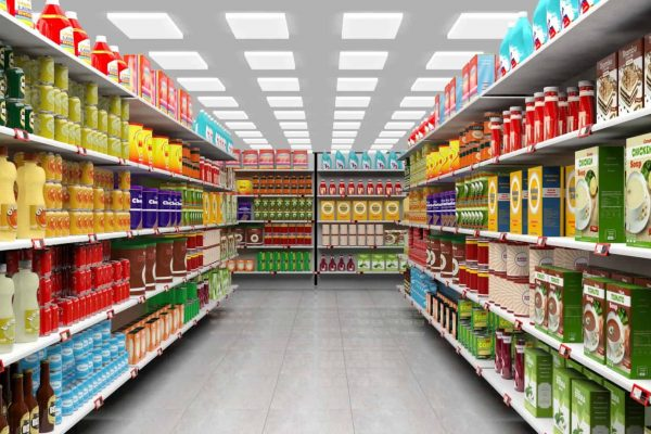 Supermarket-shelves-with-products.jpeg