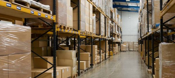 Warehouse-full-of-boxes-and-shelving.jpg