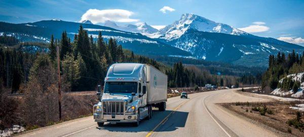 truck-on-mountain-road.jpg